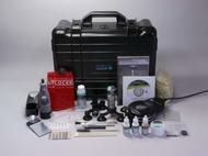 Eco-Vac ウィンドリペアキット(レギュラーキット)